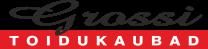 Company Tiina Uueni