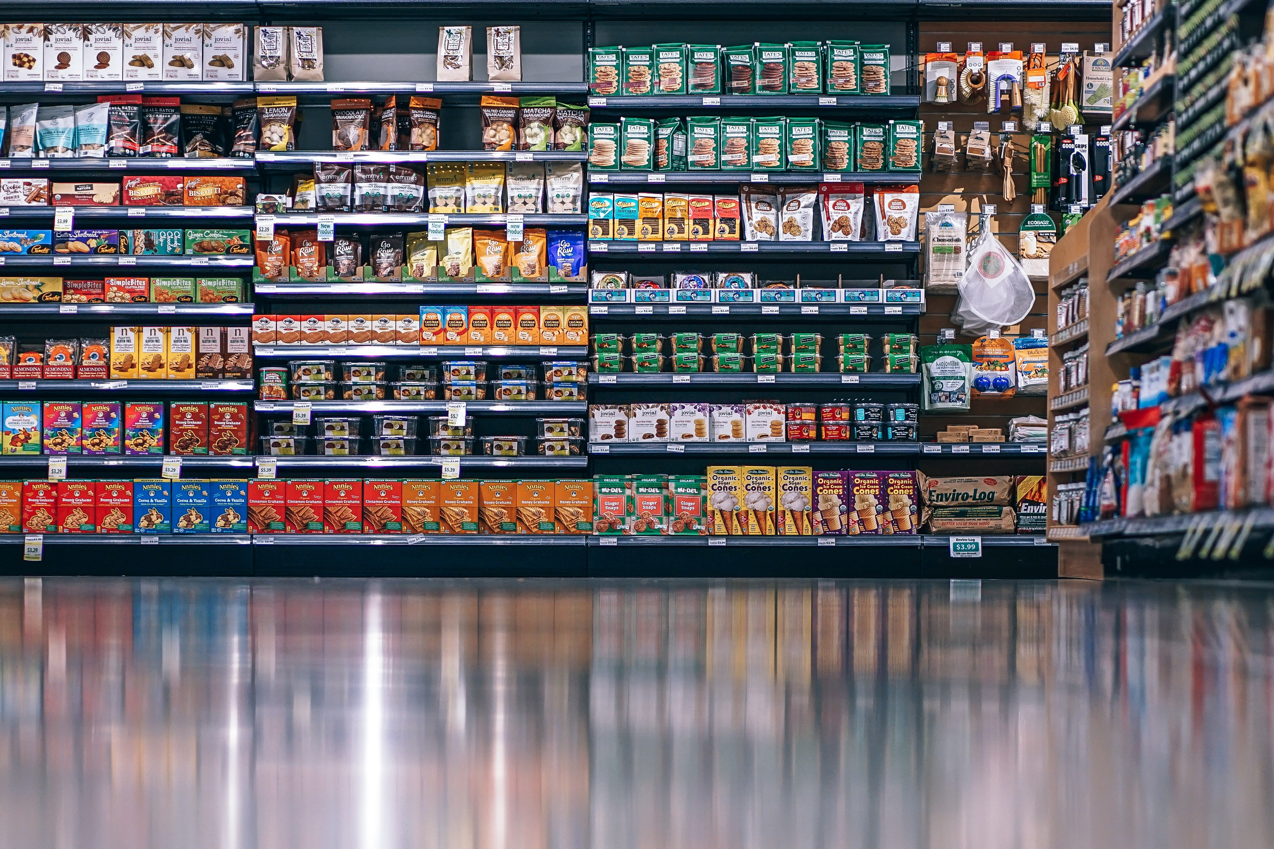 Why should all companies in retail sector analyze its product data management process?