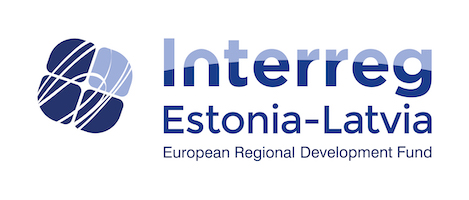 interreg logo Telema