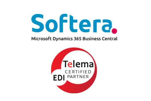 Softera Baltic – new certified partner supporting MS Dynamics 365 Business Central / NAV