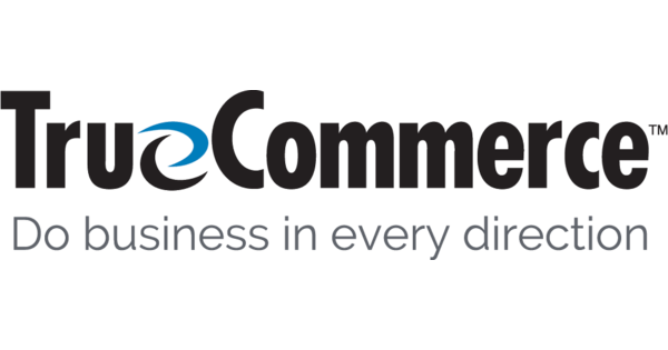 TrueCommerce | HighJump