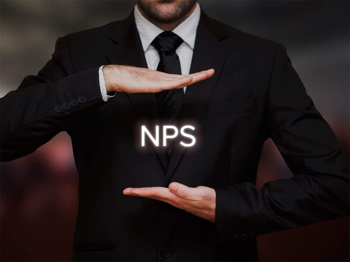 Telema NPS score is 71 – customer satisfaction on the rise